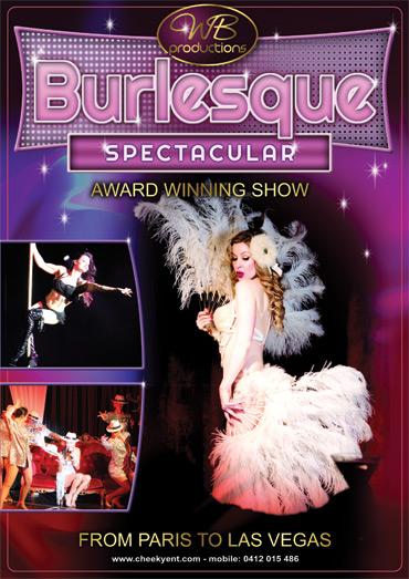 burlesque-poster-02