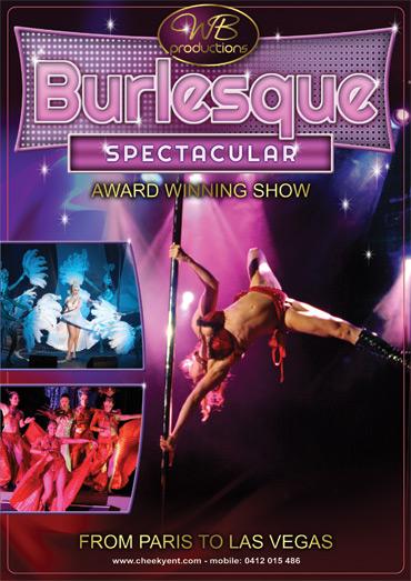 burlesque-poster-03